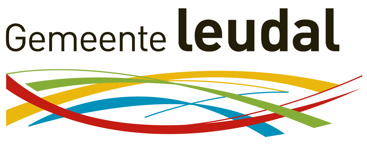logo gemeente Leudal